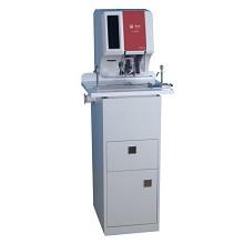 裕佳 YJ-QD500 全自动线式档案装订机