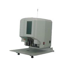 裕佳 YJ-ZD300 自动档案装订机