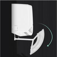 贝拉豆(Bella&DO)BGKT02 空调挡风板