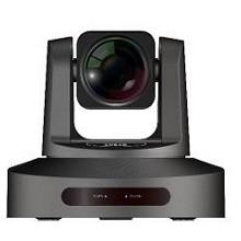 鴻合(HiteVision)HL-SC600S 攝像機高清云臺 SDI&IP H.265 一年質保