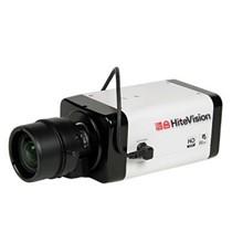 鴻合(HiteVision)HL-SC0104 攝像機 高清槍式 SDI IP 1600 定焦 一年質保