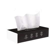 艾优(APIYOO)保湿因子纸面巾 5*100抽/包