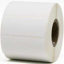 伟文(wewin)P50-20平面标签 (白色)