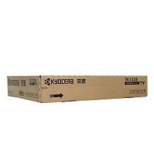 京瓷(KYOCERA)TK-7228 黑色粉盒 42000页打印量 适用机型:TASKalfa 4012i 单支装