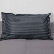 天琴 TQ-T111 律动-纯棉佳品套件 200*230cm