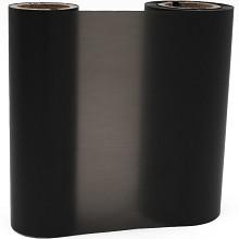 伟文(wewin)RX110HD-100黑色树脂基碳带
