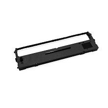 实达(start)B06II 原装色带架 5支装 适用存折打印系列机型BP3000II BP-3100S BP-850K BP860K