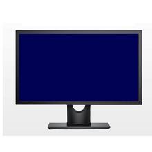 世轩 笔记本电脑防蓝光防反光防眩光高清护眼抗蓝光液晶14/15.6游戏本全屏电脑屏幕保护贴膜 15.6英寸 防反光(194mm*345mm) 单片
