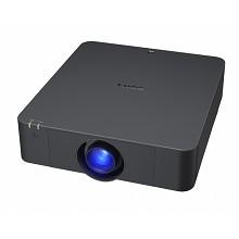 索尼(SONY)VPL-F435HZ 激光投影仪 4200流明 手动对焦 1920*1200dpi 最高300英寸显示 一年保修