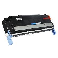 标拓(Biaotop)C9733A 红色硒鼓 适用惠普HP Color LaserJet 5500 5550 十五天质保
