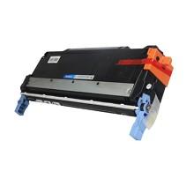 标拓(Biaotop)C9732A 黄色硒鼓 适用惠普HP Color LaserJet 5500 5550 十五天质保