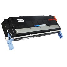 标拓(Biaotop)C9731A 蓝色硒鼓 适用惠普HP Color LaserJet 5500 5550 十五天质保
