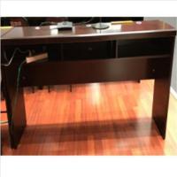 欧盛 LH-TZ012 台/桌类