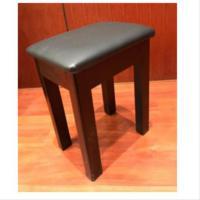 欧盛 LH-FD011 椅凳类