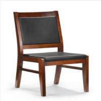 优派 XMG3031 椅凳类