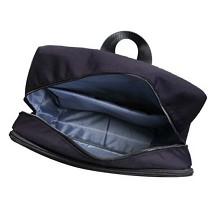 外交官(Diplomat)YH-5155L-101 双肩背包 商务休闲时尚 单个 黑色