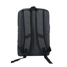 外交官(Diplomat)YH-812L 双肩背包 商务休闲时尚 单个 深灰