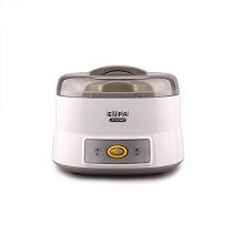 灿坤TSK-G5196 酸奶机 单台 白色