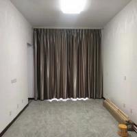 爱美丽布艺 窗帘成品 适用宽2.9m*高2.8m以内的窗户 含布料 辅料 加工 安装费用 不含窗帘轨道