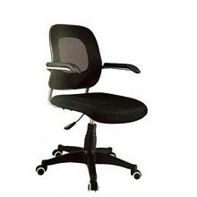 荣青 FK-2068 椅凳类