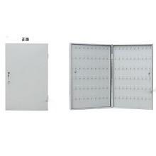 豫鼎鑫 2GZY-L193 家具用具