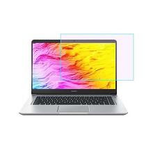 世轩 华为matebook笔记本电脑膜防反光防蓝光14英寸X高清13护眼D/E笔记本屏幕贴膜Pro 防反光/华为MateBook 14 单片