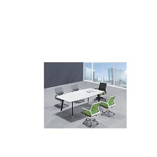 荣青 AX-17-066-2.0 台/桌类