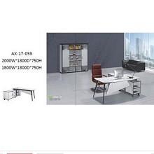 荣青 AX-17-059-1.8 办公家具