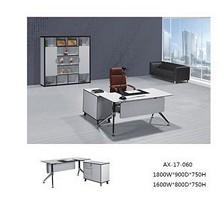 荣青 AX-17-060-1.8 办公家具