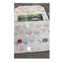 荣青 AST-0025床垫 床类