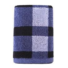 金号 G1361 纯棉毛巾 洗脸 家用成人面巾 加厚大男士深色柔软毛巾强吸水