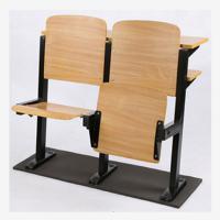 名美 LPY-001 椅凳类