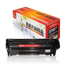莱盛光标(laser)LSGB-CE261A 蓝色墨粉盒 适用于HP CP4025/CP4525/CM4540 十五天质保