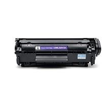 莱盛(laser)LSWL-Q2612A 粉盒硒鼓 12A高清版 适用于惠普1010 1018 1020 1022 3015 3020 3030 3050 佳能CRG303 LBP2900