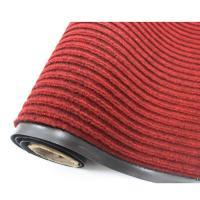 美度(MAYDU)MD1.8 PVC复合地垫 加密凹槽 高效除尘 1.8*15M