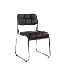 荣青 FK-2093 椅凳类