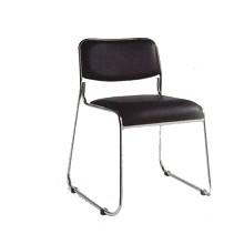 荣青 FK-2095 椅凳类