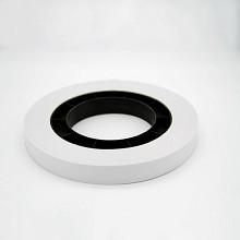 月友三环 YYSH-ZCZ01 机用扎钞纸 40卷/箱 单箱装