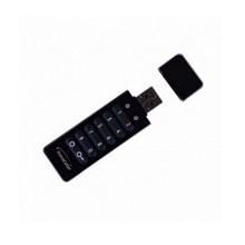 旅之星(Travelstar)金盾U01 高速傳輸 密碼加密U盤 32G