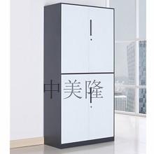 中美隆 GL-01926窄边通双节柜 柜类