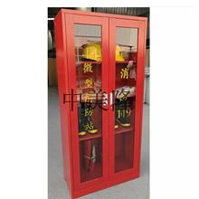 中美隆 GL-01934消防柜 柜类
