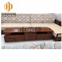 中美隆 GL-01935电视柜 柜类