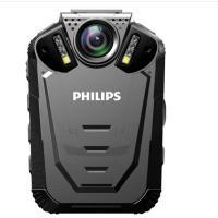 飞利浦(PHILIPS)VTR8210 执法记录仪