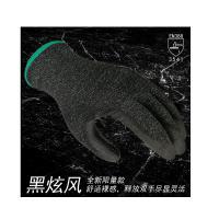 希尔盾 防刺手套