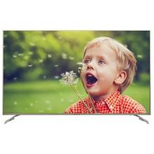 创维(SKYWORTH)75G6B 75英寸4K超高清电视