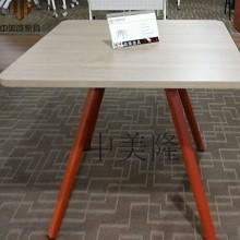 中美隆 ZZ-019108 台/桌类