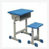 名美 KZ-002 桌/椅/柜套装