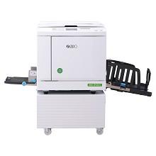 理想(RISO)SF5351C 数码制版自动孔版印刷一体化速印机 一年保修