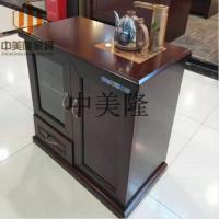 中美隆 GL-01950 柜类