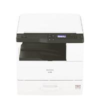 理光(Ricoh)M2700 黑白数码复合机 复印 有线网络打印 扫描